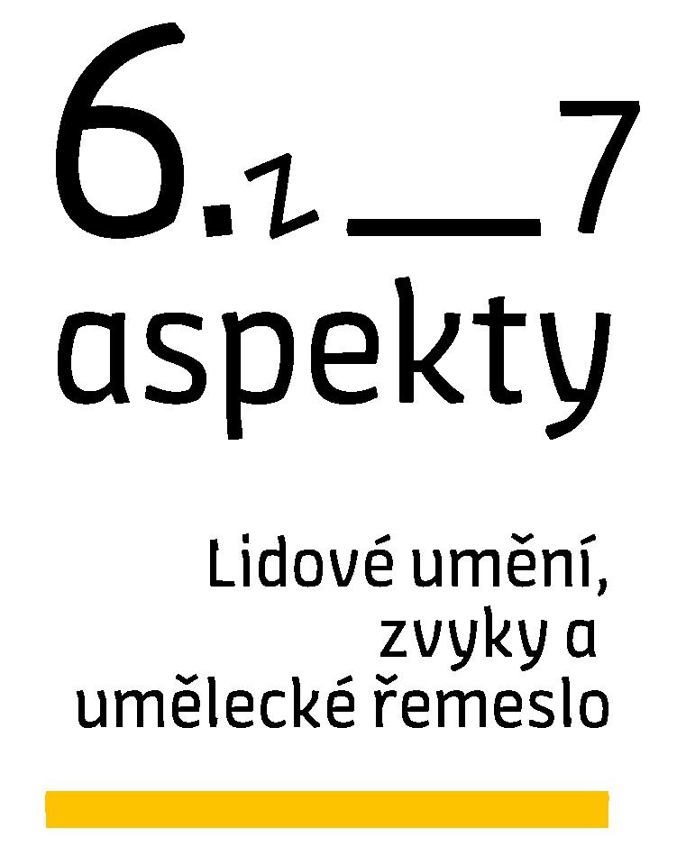 Xxx mobil videa com